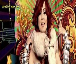 غايا الفيصل الدني منسيني 2010 الأغنية MP3