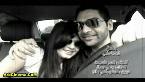 2010 X264 Akmal Leih Alby snaps300.jpg