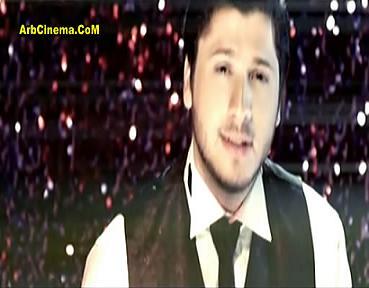 ريان عيد ما بعمري بكيت 2011 تحميل الأغنية MP3