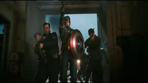 Captain America First Avenger 2011 snaps404.jpg