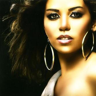 تحميل اغنية سوما 2009 اجدع soma10.jpg