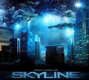 فيلم Skyline 2010 BluRay مترجم بجودة بلوراي تحميل ومشاهدة