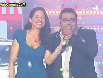 برنامج Arabs Got Talent (الحلقة الأخيرة) تحميل ومشاهدة