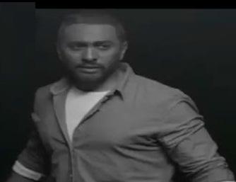 ابدأ بنفسك تامر حسني 2012 الأغنية MP3 كاملة نسخة اصلية