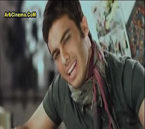 محمد الطوخي وعلشان أرتاح 2010 الأغنية MP3