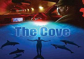 the.cove.2009.DVDRip