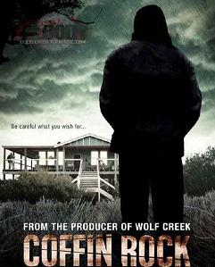 Coffin.Rock.2009.DVDRip