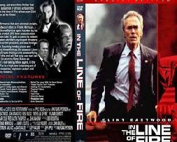 In the Line of Fire 1993 DVDRip