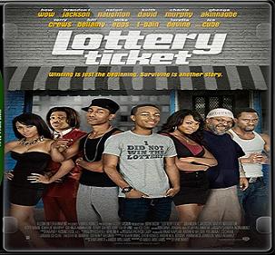 مترجم Lottery Ticket 2010 BluRay بجودة بلوراي