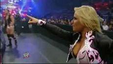 WWE.Superstars.26.03.10 v6jh9010.jpg