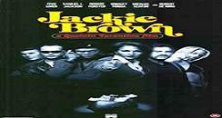 Jackie Brown 1997 DVDRip vctpwj10.jpg