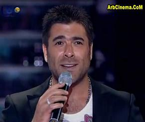 أغاني وائل كفوري في ستار اكاديميstar academy 7 تحميل ومشاهدة