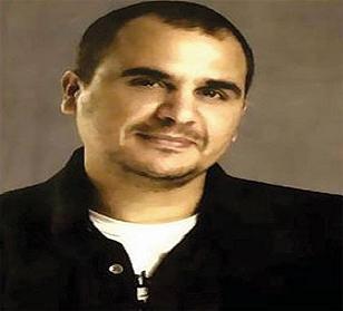 وليد سعد كل يوم 2011 تحميل الأغنية MP3