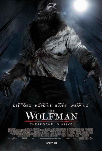 Wolfman 2010 XVID PrisM wolfma10.jpg