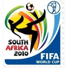 كأس العالم 2010 مشاهدة مباشرة اونلاين World Cup watch online