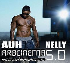 Nelly New Album - 5.0