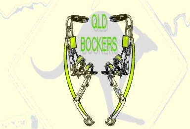 CONVICT OFFSPRING BOCKERS THE FORUM PAGE FOR  QUEENSLAND BOCKERS.