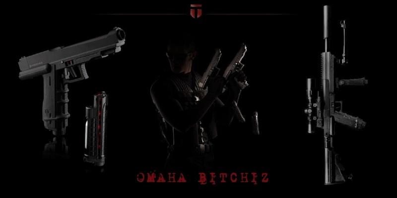 Omaha Bitchiz