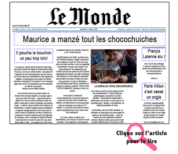 Maurice7