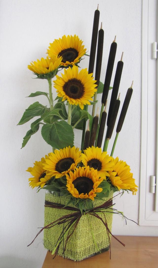 compositions fleuries art floral bouquet anthurium strelitzia tulipe rose. Black Bedroom Furniture Sets. Home Design Ideas
