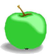 Clafoutis aux pommes dans Desserts pomme_10