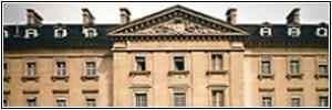 Hôpital Sainte-Mangouste