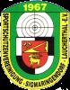 SSV Sigmaringendorf/Laucherthal e.V.