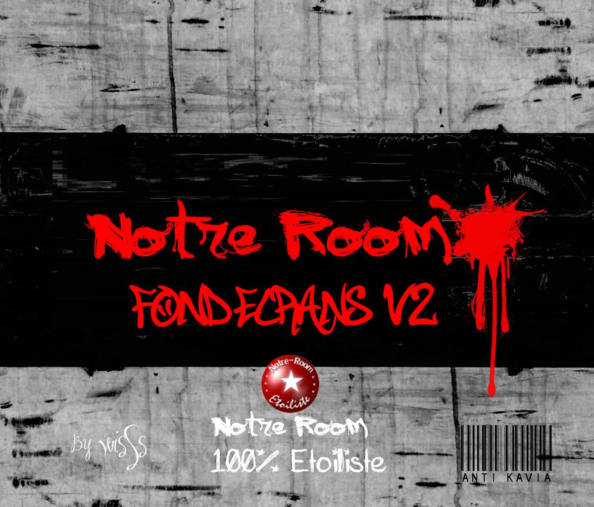 Angola 2010 Live Sur Notre-Room