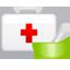 http://i65.servimg.com/u/f65/11/85/40/79/medica10.png