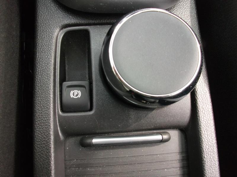 Opel astra j accessoires - Ma porte a moi ...