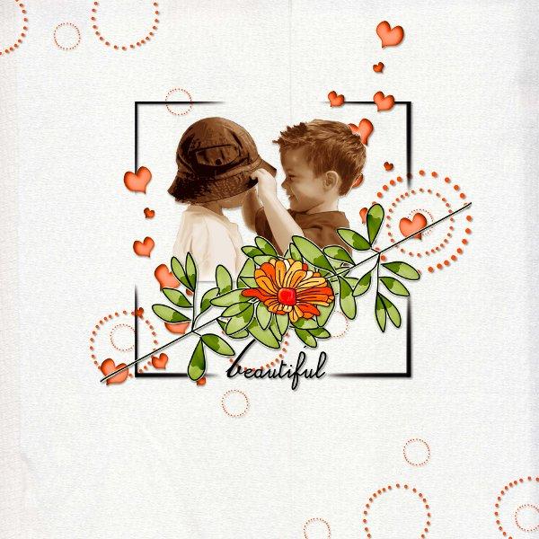 http://i65.servimg.com/u/f65/11/95/11/36/beauti11.jpg