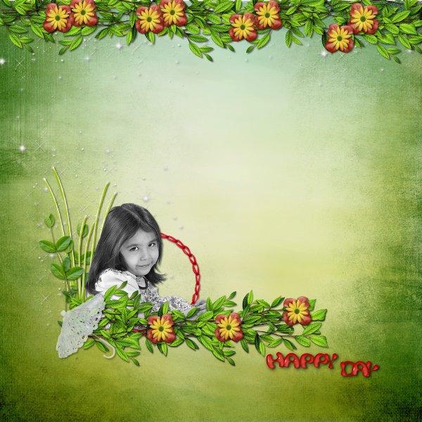 http://i65.servimg.com/u/f65/11/95/11/36/happy12.jpg