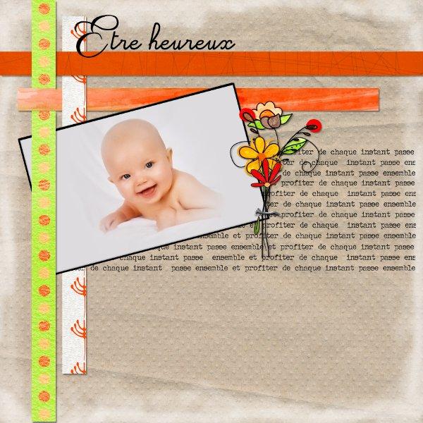 http://i65.servimg.com/u/f65/11/95/11/36/heureu12.jpg