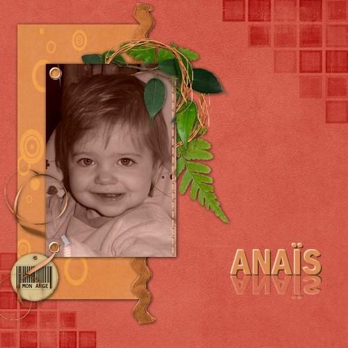 anais_11