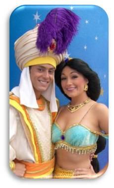 Aladdin_et_Jasmine
