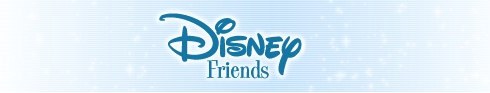 BANN_DISNEY_FRIENDS