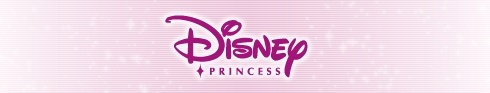 BANN_DISNEY_PRINCESS