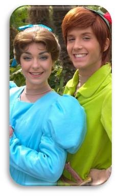 Peter_et_Wendy