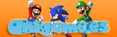 AMIGAME: tu web de videojuegos y entretenimiento!!