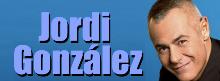 BLOG DE SEGUIDORES DE JORDI GONZÁLEZ