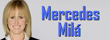 BLOG SOBRE MERCEDES MILÁ