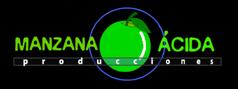 'manzana ácida producciones' LA PRODUCTORA DE MUCHOS DE LOS CONTENIDOS DE LA COMUNIDAD MANZANA ÁCIDA