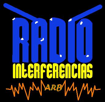 ENTRA EN LA WEB DE RADIOINTERFERENCIAS