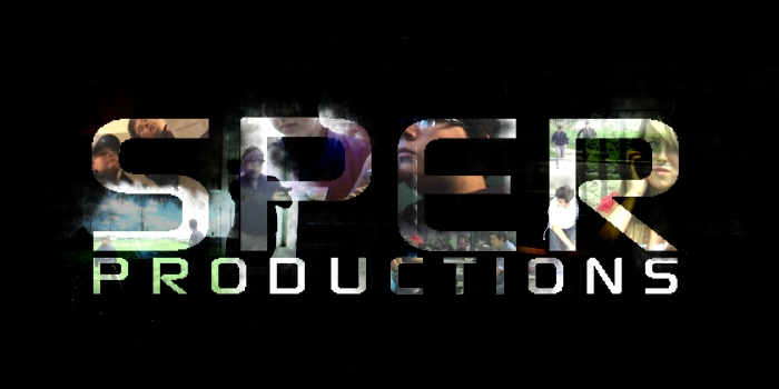 �SPER Productions�