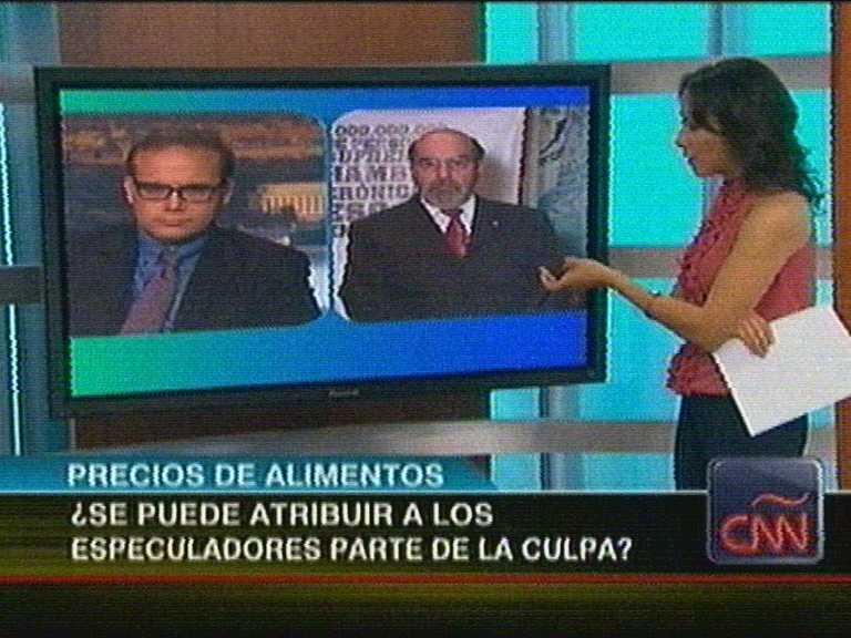 CNN en Español ahora es CÑÑ