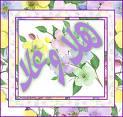 http://i65.servimg.com/u/f65/12/45/52/07/images14.jpg