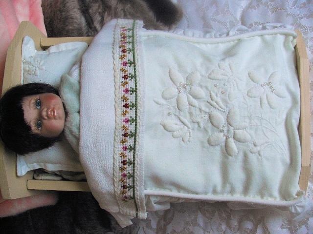 couvre lit en boutis fait main Mes Boutis de Provence ♥♥♥ couvre lit en boutis fait main