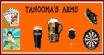 Tanooma's Arms