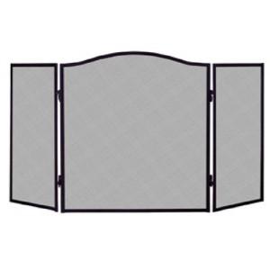 id e pour une barri re de s curit. Black Bedroom Furniture Sets. Home Design Ideas