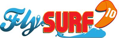 Flysurf10